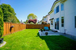 Photo 35: 20721 90 Avenue in Langley: Walnut Grove House for sale : MLS®# R2454757