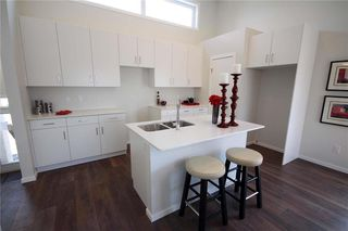 Photo 2: 48 Falcon Cove in St Adolphe: Tourond Creek Residential for sale (R07)  : MLS®# 202010755
