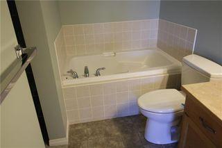 Photo 26: 19 EVERRIDGE Villa SW in Calgary: Evergreen Semi Detached for sale : MLS®# C4297009