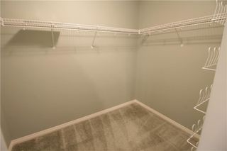 Photo 27: 19 EVERRIDGE Villa SW in Calgary: Evergreen Semi Detached for sale : MLS®# C4297009