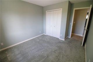 Photo 30: 19 EVERRIDGE Villa SW in Calgary: Evergreen Semi Detached for sale : MLS®# C4297009