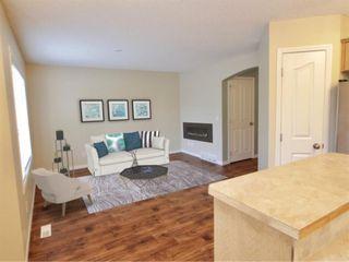 Photo 14: 19 EVERRIDGE Villa SW in Calgary: Evergreen Semi Detached for sale : MLS®# C4297009