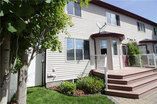Photo 38: 19 EVERRIDGE Villa SW in Calgary: Evergreen Semi Detached for sale : MLS®# C4297009