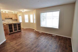 Photo 13: 19 EVERRIDGE Villa SW in Calgary: Evergreen Semi Detached for sale : MLS®# C4297009