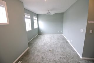 Photo 18: 19 EVERRIDGE Villa SW in Calgary: Evergreen Semi Detached for sale : MLS®# C4297009