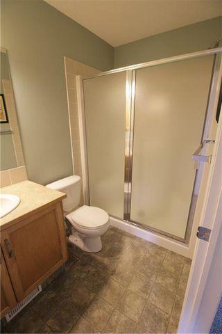 Photo 32: 19 EVERRIDGE Villa SW in Calgary: Evergreen Semi Detached for sale : MLS®# C4297009