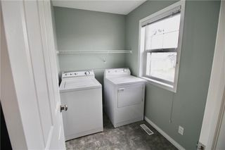 Photo 21: 19 EVERRIDGE Villa SW in Calgary: Evergreen Semi Detached for sale : MLS®# C4297009