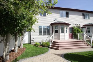 Photo 39: 19 EVERRIDGE Villa SW in Calgary: Evergreen Semi Detached for sale : MLS®# C4297009