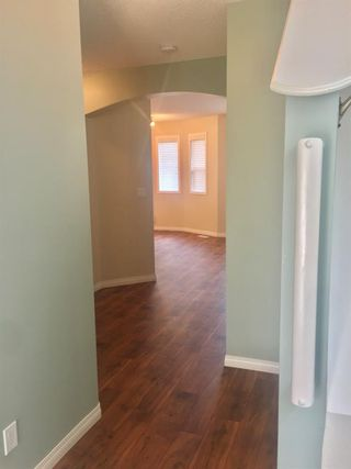 Photo 4: 19 EVERRIDGE Villa SW in Calgary: Evergreen Semi Detached for sale : MLS®# C4297009
