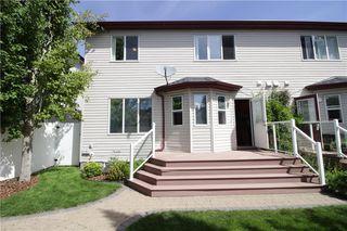 Photo 37: 19 EVERRIDGE Villa SW in Calgary: Evergreen Semi Detached for sale : MLS®# C4297009