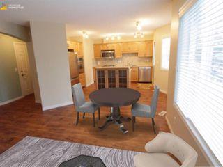 Photo 6: 19 EVERRIDGE Villa SW in Calgary: Evergreen Semi Detached for sale : MLS®# C4297009