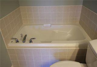 Photo 25: 19 EVERRIDGE Villa SW in Calgary: Evergreen Semi Detached for sale : MLS®# C4297009