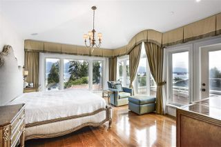 Photo 16: 4651 SIMPSON Avenue in Vancouver: Point Grey House for sale (Vancouver West)  : MLS®# R2469249