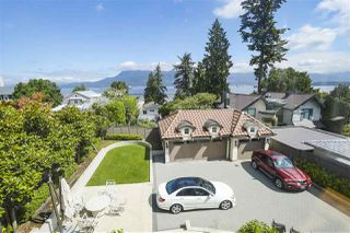 Photo 31: 4651 SIMPSON Avenue in Vancouver: Point Grey House for sale (Vancouver West)  : MLS®# R2469249