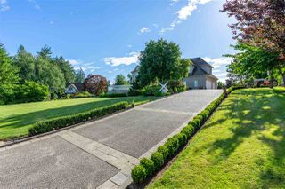 Photo 2: 2175 ORCHARD Drive in Abbotsford: Abbotsford East House for sale : MLS®# R2471132