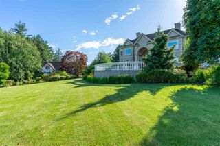 Photo 5: 2175 ORCHARD Drive in Abbotsford: Abbotsford East House for sale : MLS®# R2471132