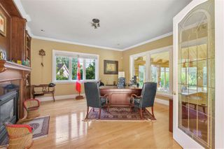 Photo 30: 2175 ORCHARD Drive in Abbotsford: Abbotsford East House for sale : MLS®# R2471132
