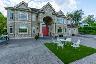 Photo 23: 2175 ORCHARD Drive in Abbotsford: Abbotsford East House for sale : MLS®# R2471132