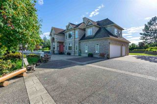 Photo 21: 2175 ORCHARD Drive in Abbotsford: Abbotsford East House for sale : MLS®# R2471132
