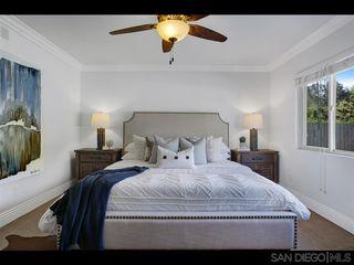 Photo 15: LA JOLLA House for sale : 3 bedrooms : 6246 Calle Veracruz