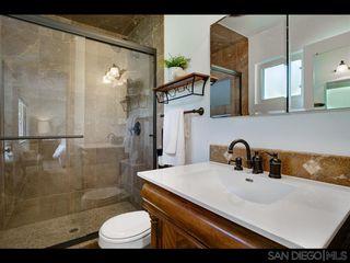 Photo 16: LA JOLLA House for sale : 3 bedrooms : 6246 Calle Veracruz