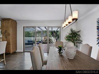 Photo 12: LA JOLLA House for sale : 3 bedrooms : 6246 Calle Veracruz