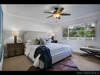 Photo 13: LA JOLLA House for sale : 3 bedrooms : 6246 Calle Veracruz