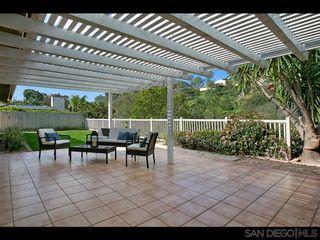 Photo 4: LA JOLLA House for sale : 3 bedrooms : 6246 Calle Veracruz