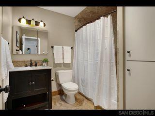 Photo 24: LA JOLLA House for sale : 3 bedrooms : 6246 Calle Veracruz