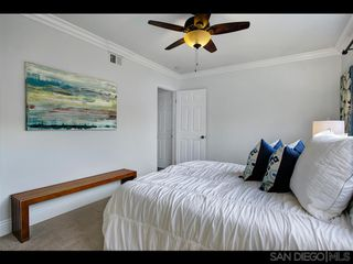 Photo 23: LA JOLLA House for sale : 3 bedrooms : 6246 Calle Veracruz