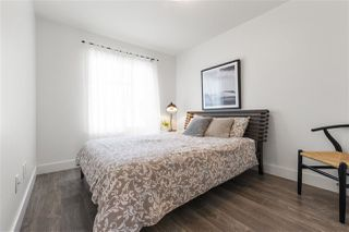"Photo 16: 114 19525 73 Avenue in Surrey: Clayton Townhouse for sale in ""Uptown"" (Cloverdale)  : MLS®# R2477208"
