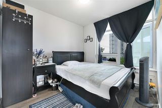 """Photo 9: 2509 6461 TELFORD Avenue in Burnaby: Metrotown Condo for sale in """"Metroplace"""" (Burnaby South)  : MLS®# R2478031"""
