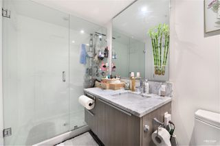 """Photo 13: 2509 6461 TELFORD Avenue in Burnaby: Metrotown Condo for sale in """"Metroplace"""" (Burnaby South)  : MLS®# R2478031"""