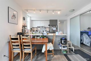 """Photo 7: 2509 6461 TELFORD Avenue in Burnaby: Metrotown Condo for sale in """"Metroplace"""" (Burnaby South)  : MLS®# R2478031"""