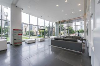 """Photo 20: 2509 6461 TELFORD Avenue in Burnaby: Metrotown Condo for sale in """"Metroplace"""" (Burnaby South)  : MLS®# R2478031"""