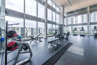 """Photo 19: 2509 6461 TELFORD Avenue in Burnaby: Metrotown Condo for sale in """"Metroplace"""" (Burnaby South)  : MLS®# R2478031"""
