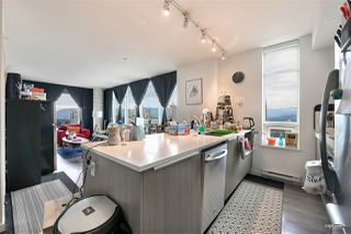 """Photo 8: 2509 6461 TELFORD Avenue in Burnaby: Metrotown Condo for sale in """"Metroplace"""" (Burnaby South)  : MLS®# R2478031"""