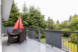 Photo 17: 2735 Gibson Pl in Shawnigan Lake: ML Shawnigan House for sale (Malahat & Area)  : MLS®# 841641