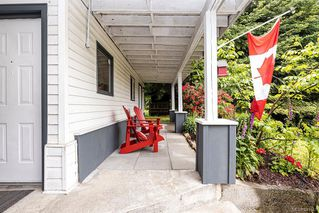 Photo 3: 2735 Gibson Pl in Shawnigan Lake: ML Shawnigan House for sale (Malahat & Area)  : MLS®# 841641