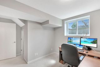 Photo 20: 317 TUSCANY SPRINGS Way NW in Calgary: Tuscany Detached for sale : MLS®# A1016440