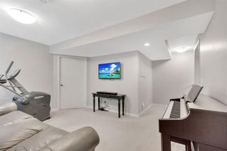 Photo 18: 317 TUSCANY SPRINGS Way NW in Calgary: Tuscany Detached for sale : MLS®# A1016440