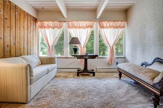 Photo 16: 474 MONTROYAL Boulevard in North Vancouver: Upper Delbrook House for sale : MLS®# R2481315