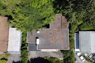 Photo 25: 474 MONTROYAL Boulevard in North Vancouver: Upper Delbrook House for sale : MLS®# R2481315