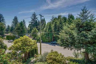 Photo 26: 474 MONTROYAL Boulevard in North Vancouver: Upper Delbrook House for sale : MLS®# R2481315
