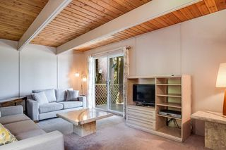 Photo 9: 474 MONTROYAL Boulevard in North Vancouver: Upper Delbrook House for sale : MLS®# R2481315