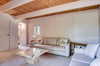 Photo 10: 474 MONTROYAL Boulevard in North Vancouver: Upper Delbrook House for sale : MLS®# R2481315