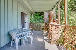 Photo 15: 474 MONTROYAL Boulevard in North Vancouver: Upper Delbrook House for sale : MLS®# R2481315