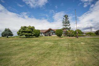 Photo 37: 4505 112 Street in Delta: Ladner Rural House for sale (Ladner)  : MLS®# R2481646
