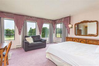 Photo 30: 4505 112 Street in Delta: Ladner Rural House for sale (Ladner)  : MLS®# R2481646