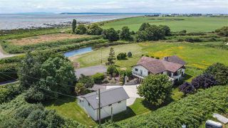 Photo 3: 4505 112 Street in Delta: Ladner Rural House for sale (Ladner)  : MLS®# R2481646